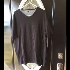 Men's T-shirt xxl